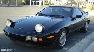 1981 porsche 928 porsche 928s