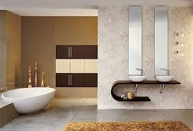 european bathroom designs complete review for european bathroom design within