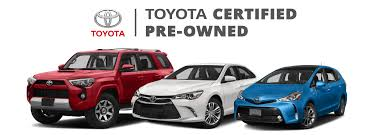 toyota dealerships nearby marshall tx toyota dealer serving marshall new and used toyota