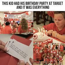 this kid had his birthday mamaboo in mamabooindia twitter