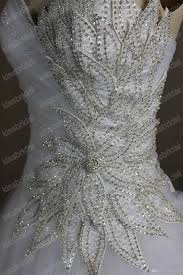 Wedding Dresses Discount Lace Wedding Dress Discount 2014 Luxury Real Sample Wedding
