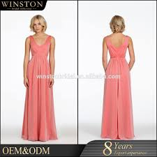 evening dinner dress evening dinner dress suppliers
