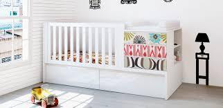 chambre bébé modulable lit évolutif le choix pratique et économique pour petit