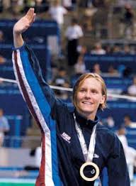 Most Decorated Winter Olympian - top 10 most decorated olympians toptenz net
