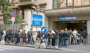 bureau de l immigration governing diversity in milan sciences po observatoire sociologique
