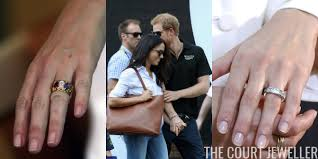 royal wedding ring unique royal engagement rings the court jeweller