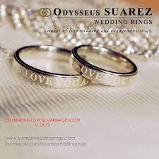 suarez wedding rings prices silver new wedding rings