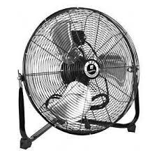 large floor fan industrial industrial fan ebay