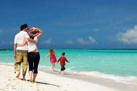5 best places for family holidays in sardinia