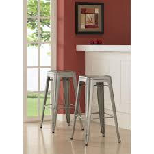 fred meyer dining table stools metal bar inspirational dining room inspiring scenic dark
