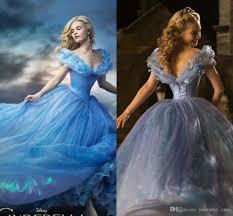 quince dresses 2015 cheap quinceanera prom dresses dresses online
