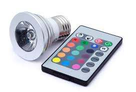 led lighting luxurious colour changing led downlights led
