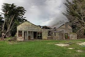 old house file old house selwyn canterbury new zealand jpg wikipedia