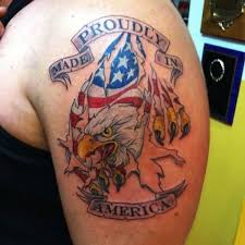 33 best country tattoo designs images on pinterest country