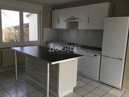 cuisine longuenesse maison a vendre longuenesse 75 m2 136 500 immobilier