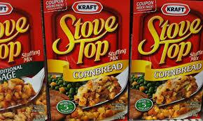 stove top dressing crock pot chicken and dressing crock pot