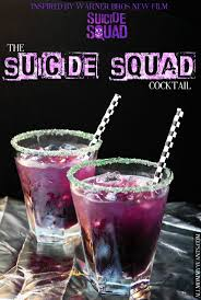 halloween party drink ideas 1030 best cocktail recipes images on pinterest cocktail recipes