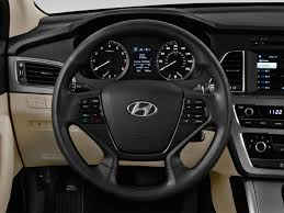 new 2017 hyundai sonata se 2 4l san antonio tx world car group
