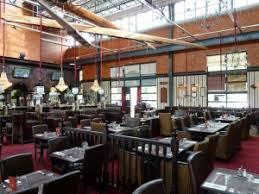 restaurant au bureau rouen nouveaux restaurants