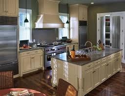professional kitchen remodeling renovation design