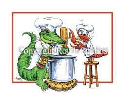 greeting cards cajun greeting cards one chef sous chef note
