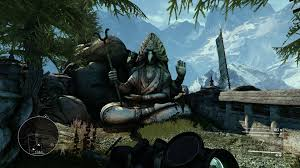 sniper ghost warrior 1 compressed pc game free download 958mb