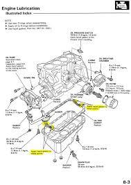 2000 honda accord fuel filter 2000 ford mustang fuel filter car autos gallery