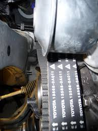 lexus rx400h oil change cost 2006 rx400h timing belt and water pump replacement clublexus