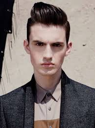 gareth bale 2012hair style 7 best sick hairstyles images on pinterest men s cuts bow ties