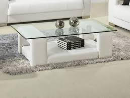 Printed Storage Ottoman Coffee Table Stupendous Padded Coffee Table Photo Inspirations