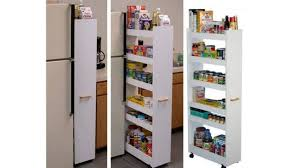 Kitchen Sliding Shelves by Cabinet Slide Out Drawers For Pantry How To Build Pull Out