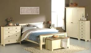Pine Bedroom Furniture Sale Painted Bedroom Furniture Painted Painted Pine Bedroom Furniture