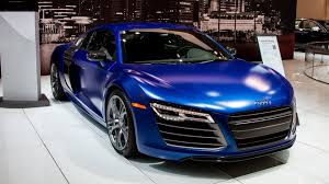audi r8 wallpaper blue audi r8 hd wallpapers 4k macbook and desktop backgrounds