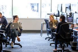 the client success and implementation teams help clients set up