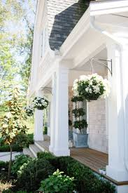 702 best home exteriors images on pinterest curb appeal outdoor