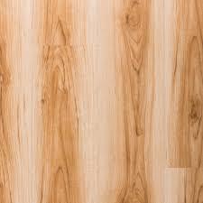 rustic maple discount hardwood floors