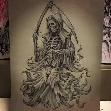 84 best art tattoo designs images on pinterest drawings black
