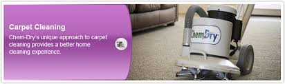 upholstery cleaning minneapolis mn naturewise chem