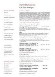 Resume Maker Canada Essay Topics For Writeshop Lesson 21 Cool Math Games Homework