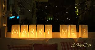 Will You Marry Me Sign Engagement Signs Will You Marry Me
