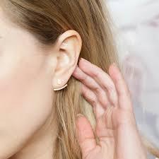 jacket earrings ear jacket gold ear jackets ear climbers ear jackets