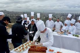 ecoles de cuisine les écoles de cuisine française restent incontournables pour les