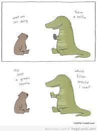 Funny Dinosaur Meme - dinosaur archives megalawlz com