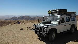 land rover safari roof holiday selector natural world safaris