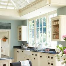 small kitchen extensions ideas anyone planning a kitchen extension room envy