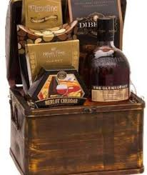 Nyc Gift Baskets Nyc Liquor Baskets Delivery Nyc Liquor Baskets Delivery Nyc