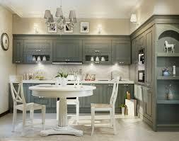 White Kitchen Pantry Cabinet Kitchen Room Pantry Ideas Kitchen Transitional Black Shelf