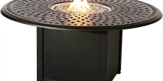 Target Firepit Propane Pit Table Target Pit Grill Ideas