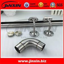 Handrail Systems Suppliers Diy Handrail Systems Source Quality Diy Handrail Systems From