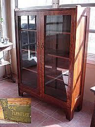 stickley bookcase for sale craftsman antiques gustav stickley furniture handel ls
